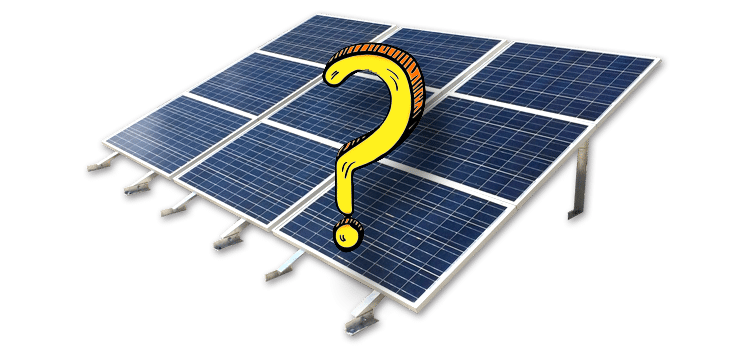How does Solar Work? - Rethink Electric
