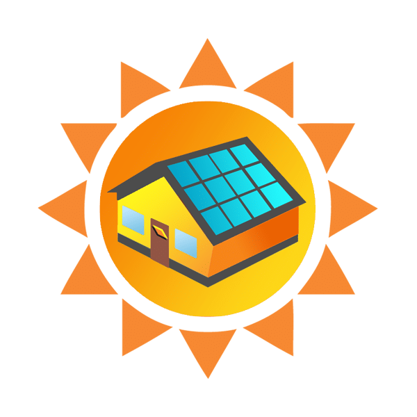 Free Home Solar Quote from Rethink Electric