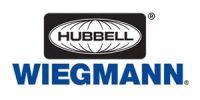 Hubbell Wiegmann
