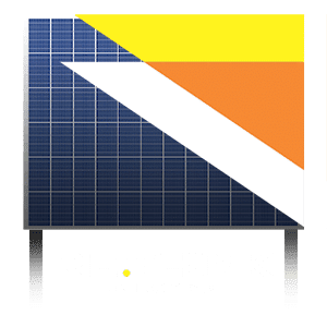 Rethink Electric
