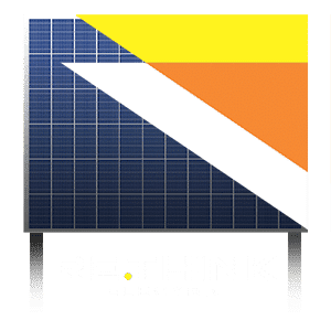 Rethink Electric Image